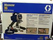 NEW GRACO MAGNUM X5 # 262800 TRUE AIRLESS PAINT SPRAYER FREE SHIPPING